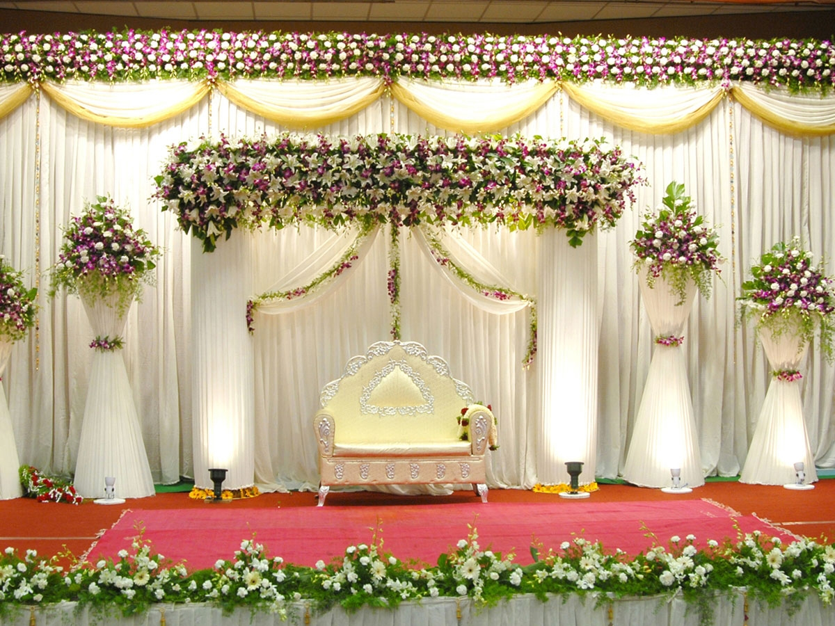 Candid Wedding Photography In Madurai Photographer For Wedding In
