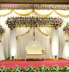 Best Wedding Photographers in Madurai