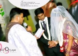 Wedding Photographers in Madurai | Top Wedding Photographers in Madurai | Professional Photographers in Madurai